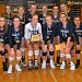 Wilsonville finishes second in 5A volleyball tournament