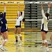 Volleyball Slideshow: Valley Catholic def. Sweet Home 3-0