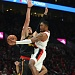 NBA title run still Blazers' objective