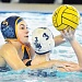 NHS polo teams advance to state semifinals