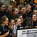 Jesuit volleyball wins second straight Class 6A state title