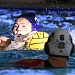 Lakeridge girls polo goes 1-1 in Class 6A state playoffs
