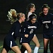 Wilsonville advances to 5A girls soccer state championship game