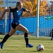 Lakeridge grad Lillie French leads Boise State soccer into NCAA tournament