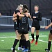 Jesuit, Mountainside girls soccer square off in Class 6A title
