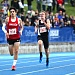 Tualatin's Payton, Gearin step up at state