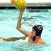 Lake Oswego boys polo wins once, stays alive in playoffs