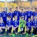 Sherwood Youth Soccer team earns its shot