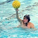 Lake Oswego boys polo finishes fifth at Class 6A state tournament