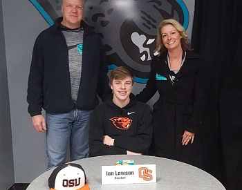 Century's Lawson signs with OSU