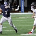 Lake Oswego rallies from two-score deficit to beat West Salem 42-31