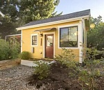 Hillsboro changes codes for accessory dwelling units