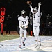 Lake Oswego Football: The Year in Review