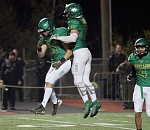 West Linn Football: The Year in Review