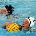 Lakeridge sees five girls honored on all-Three Rivers League polo team