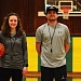 Rookie coaches bring new life to Colton basketball programs
