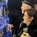See holiday sights at Aspen Meadow Band event