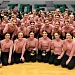 Canby dance team preparing for Category Championships