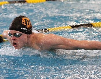 Molalla swim team keeps growing