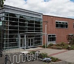 Tigard library reduces hours on weekdays, adds two hours on…
