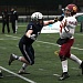 Lake Oswego falls short in 49-28 championship loss to Central Catholic