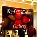 Red Trillium Gallery opens doors in Troutdale