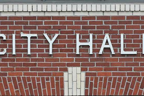 City settles in Patton lawsuit for $250,000