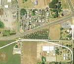 Work to begin on realignment of Wilsonville Road in Newberg