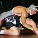 Tualatin battles to first place at Kirk Morey invite