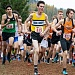 Crook County returns most of cross country team