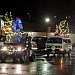 Estacada's holiday spirit shines bright during…
