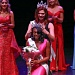 Milwaukie resident heads to America's  Miss Pageant