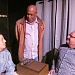 'Blind' sees parallels in advance of Milwaukie…