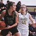 North Marion girls return to form with 37-18 win at Banks