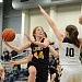 St. Helens girls hoops loses league opener to Wilsonville