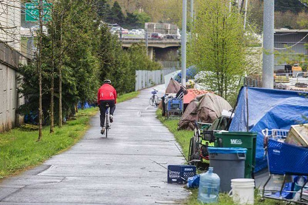 Getting a grip on homelessness