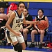 Gervais girls beat Chemawa 63-35