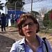Bonamici, DeFazio decry refugee camp conditions on border