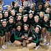 West Linn cheer readies for nationals, big…