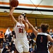 Molalla rallies to defeat Corbett
