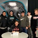 Century's Chance Sparks commits to Western Oregon University