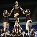 SLIDESHOW: Local teams perform in the State Cheerleading Champs
