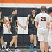 St. Helens boys basketball beats Scappoose in wild OT