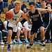 High school basketball keeps rolling for Feb. 21
