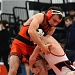 Five Molalla wrestlers qualify for state