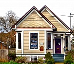 Rare 19th Century Sellwood house to be replaced by…