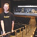 NHS student organizes performing arts showcase