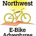 Take a Spring E-Bike Adventure!