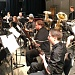 Mt. Hood Pops, Symphonic Band join forces for…