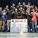 Clackamas CC wrestlers repeat as NJCAA National…